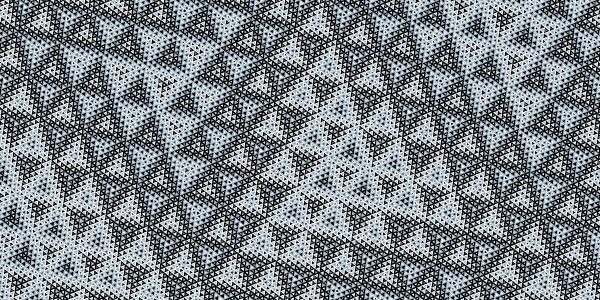 3achs konstruktion und design blog archive emerging particles domestizierte muster. Black Bedroom Furniture Sets. Home Design Ideas